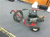 NORTHSTAR Pressure Washer 157892C
